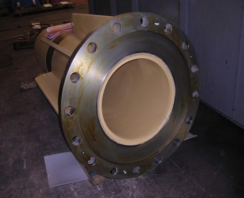 FSM-Electro-mecanique